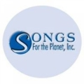 Songs for The Planet Inc