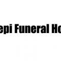 Ripepi Funeral Home