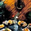 The Catfish Place Restaurant