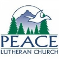 Little Lambs of Peace Preschool