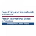 Ecole Francaise International De