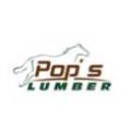 Pop's Lumber