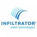 Infiltrator Corrugated Pipe
