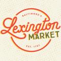 Lexington Market Shoe Repair
