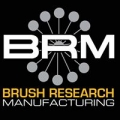 Brush Research Manufacturing Co Inc