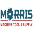 Morris Machine Tool & Supply Inc