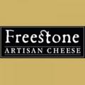 Freestone Artisan