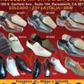 Wholesale Imports Inc