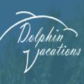 Dolphin Vacations