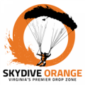 Skydive Orange Inc