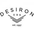 Desiron
