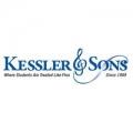 Kessler & Sons Music