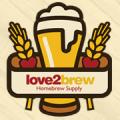 Love 2 Brew