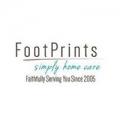 Footprints Home Care