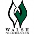 Walsh Public Relations