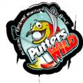 Putter's Wild