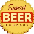 Sunset Beer Co