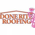 A Done Rite Roofing