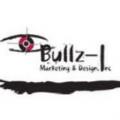 Bullz-I Marketing