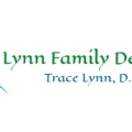 Lynn Family Dentistry