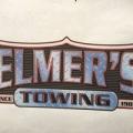 Elmer's Automotive & Towing