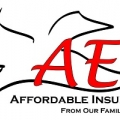 A E Z Affordable Insurance