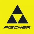Fischer Skis US