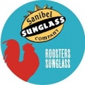 Sanibel Sunglasses Company