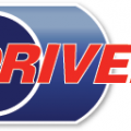 Driver Pipeline Co