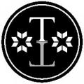Timeless Treasures Fabrics of Soho LLC