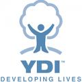 Youth Development Inc