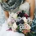 Abbott's Bridal & Formalwear