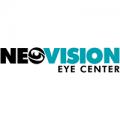 NeoVision Eye Center: Dr. Shobha Tandon, MD, PhD