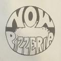 Now Pizzeria
