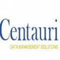 Centauri DMS Inc.