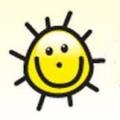 FAFCO Solar