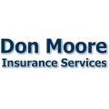 Moore Don Insurance