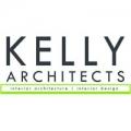 Kelly Architects