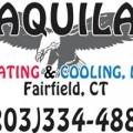 Aquila Heating & Cooling, LLC