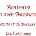 Acushla Bed & Breakfast
