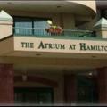 The Atrium At Hamilton Park