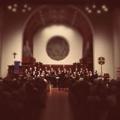 Phoenix Chorale
