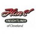 Hans Freightliner of Cleveland