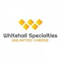 Whitehall Specialties
