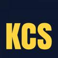 Kingsport Crane Services
