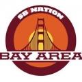 Bay Sign
