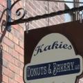 Kakies Donuts And Bakery Llc