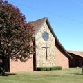 Holy Scripture Evangelical Lutheran Church