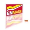 Enmark Stations Inc