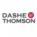 Dashe & Thomson Inc